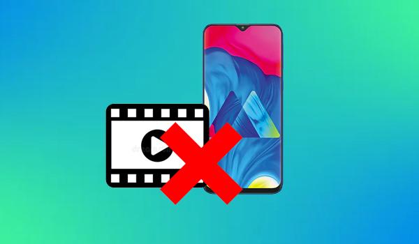 Cara Mengembalikan Video Yang Terhapus Permanen di HP Android