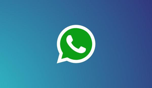 Edit Foto Sudah Tersedia Di Whatsapp Versi Desktop