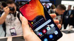 HP Samsung Harga 2 Jutaan Dengan Spesifikasi Terbaik 2021