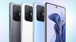 Spesifikasi-Xiaomi-11-T-Pro-Dan-Harganya-Ngecas-Cuma-17-Menit-